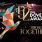 Gospel Hour 27 Oct 2021 (Dove Award winning album and single tracks included)