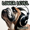 zwacki @ lower level
