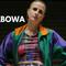 Owabowa x DOPE HAUS