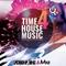 Infinity Club (Wałbrzych) - Adrena Line @ Time 4 House Music (22.09.2018)