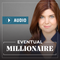 How to unlock your zone of genius and achieve more success with Ali Brown