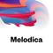 Melodica 17 June 2019