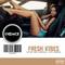 Fresh Vibes #3 l September 2018 l Dancehall Hip Hop R&B Latin & Remixes