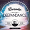 Baroke presents : DEEPANDANCE EP01