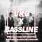 UKG X BASSLINE #30MINUTEMIX @LOUISTOON_
