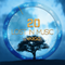 LOST IN MUSIC 20