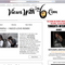 VIEWS WITH SUNNYINTHE6 - RAYSHAWN J | KING KROWNZ | NO ONE