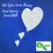 Heart Opening Sound Bath for Mental Health Awareness Week 2020