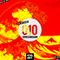 SOUL ART SOUNDS #010 – Halloween Tropical