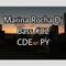 Marina Rocha Dj -  MIX #02