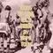 Icons Of Soul Vol.3 Mixed By Papa Tony