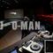 dj O-man Vidzeme Fashion Show 2014 live set