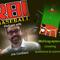 Mailbag segment for R.B.I. Baseball (Nes) with Joe Cordiano.
