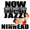 Now That's What I Call Christmas Jazz! 4