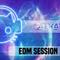 CATKAPA - EDM Session 06