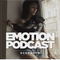 Emotion Podcast #30 mixed by Deephope