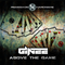 GiNEE - Above The Game LP in the mix