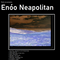 Pertin-nce Presents : Enoo Neapolitan [Before & After Podcast]