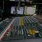 91.8 ÇINAR FM ORKESTRA FOTO CENTER GRUP EXTRA 12 NİSAN 2016