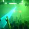 Ibiza Classic Dance & Trance '97