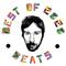 BEST OF 2020 - PART 3: Beats