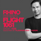 Rhino - Flight 1061 #558 Guestmix by Floopers Boy x Vision