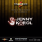 Jenny Karol - Trance.es Fourth Anniversary on PlayTrance.com 2018