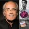 Émission du 10 janvier 2019 - Michel Legrand, Recettes, et Café Philosophique