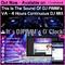 The Sound Of DJ PIMMs 4h Continuous Megamix