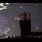 DANCE 4 LIFE - FLASH HOUSE 1991 - DJ BATSU - 0UT 2015