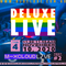 Deluxe Live! Mixcloud Livestream November 10, 2020. (Final Hour 11:00am - 11:50am)