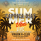 Summer Vibes Neverworld, Virgon V-Club live. Jul 19 (4hours LIVE set)
