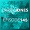 Episode 145 - Darby Jones