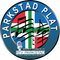 Parkstad Plat dinsdag 17 mei 2016