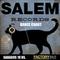 Dance Chart Salem Records 08-09-2018 Factory Radio 94.5