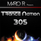 Trance Nation Ep. 305 (05.08.2018)