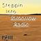 Steppin into Tomorrow Radio - 7/6/2019
