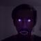 In Vitro - Cyborg decoder