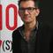 Interview de Ludovic Chazalon / présentation de Rhino Jazz 2019