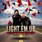 Light.Em.Up Presents Dubstep Vol. 1