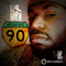 I-90 Mix 19
