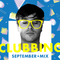 "Ale Salles ""CLUBBING"" September Mix"
