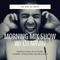 Episode 1 - Morning Mix Show with DJ Navin