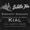 Kial: Bassment Session Guest Mix w/ Cord on Subtle.FM