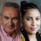 Episode 24-2019 med Samuel Rachlin og Karen Mokupa