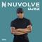 DJ EZ presents NUVOLVE radio 086
