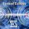 Lyrical Echoes 41