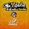 Mix Salsa - 2K15 @Dj'Satch