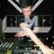 Remiz Radio Show - Inzert live DJ set - 2017.05.06.