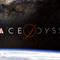 Rayko-Space oddessy, Live Mix 7-10-2017